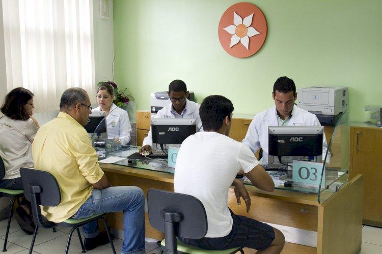 Apae realiza exames laboratoriais gratuitos em Pau da Lima