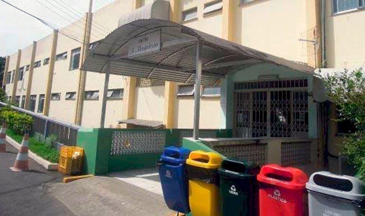Mansão do Caminho emite comunicado de manutenção da suspensão das atividades doutrinárias e de assistência social.