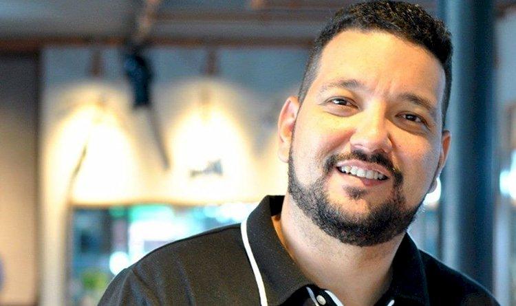 Portal Pau da Lima entrevista Jorge Almeida, Corretor imobiliário da cidade de Salvador.