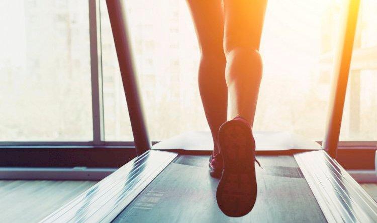 5 passos para pessoas com sobrepeso adotarem em suas rotinas e reduzirem riscos à saúde.