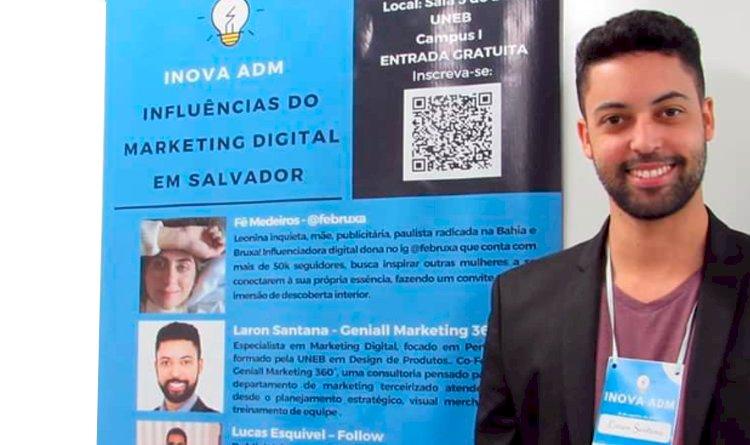 Vendas pela internet: Você tem construido relações ou anúncios? Entrevistamos especialista em Marketing Digital