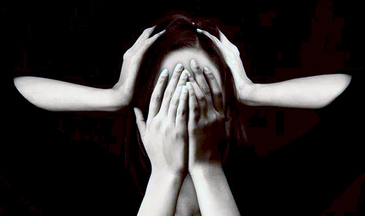 Você tem cuidado de sua saúde mental em tempos de pandemia?
