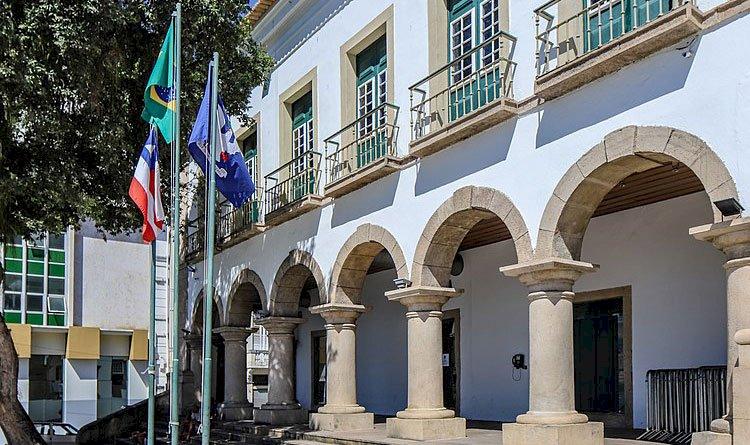 Desigualdade Digital na Educação em Salvador é discutida em Audiência Pública