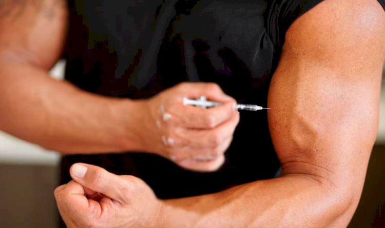 Dia do Homem | Endocrinologista alerta sobre o uso inadequado de anabolizantes durante a pandemia.
