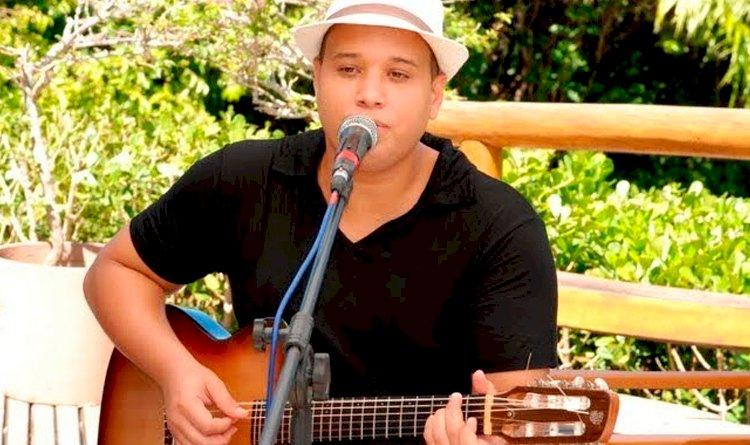 Entrevista com a banda Samba Porreta, de Pau da Lima.