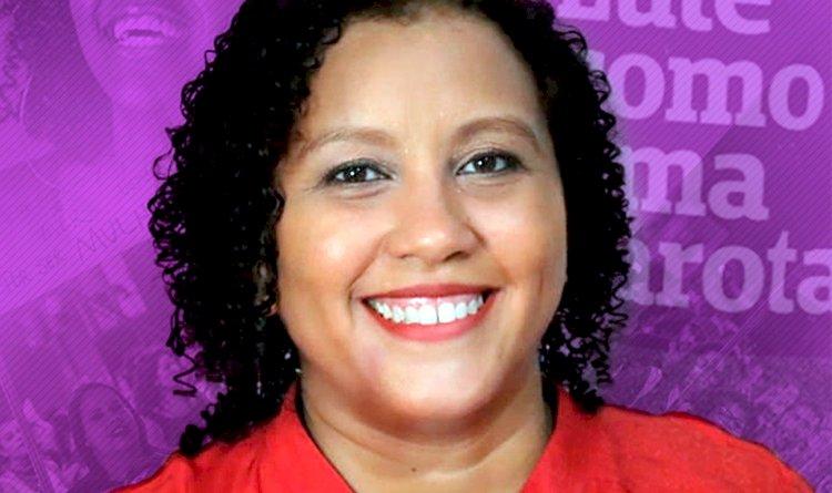 Entrevista Jéssica Sinai – Pré-candidata pelo Partido dos Trabalhadores.