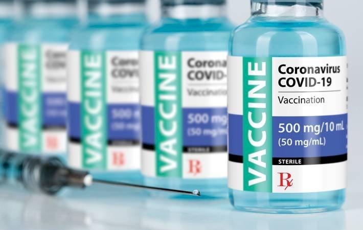 Vacinação em Jovens Saudáveis só deve ocorrer em 2022, diz OMS