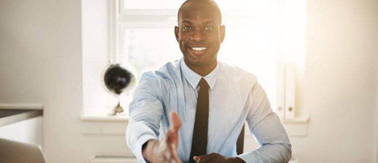Aprenda dicas para fazer um bom currículo e se dar bem em uma entrevista de emprego.