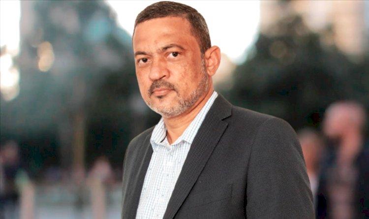 Portal Pau da Lima entrevista o candidato a vereador Betão da Vila, do partido Patriota.