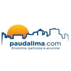 Portal Pau da Lima
